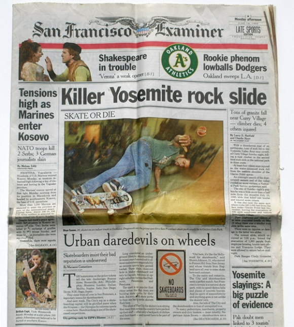 SFChronicle_sm_half